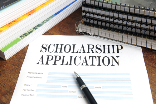 Malaysia's International Scholarships