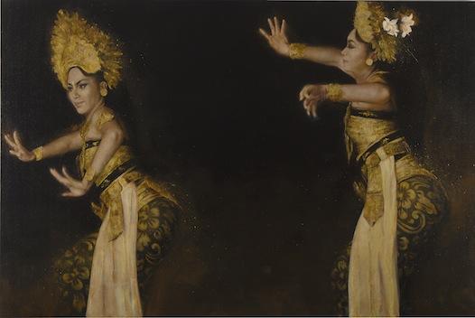 الفنون و الموسيقى التقليدية في ماليزيا