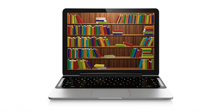 Online bookstores you can use in Malaysia