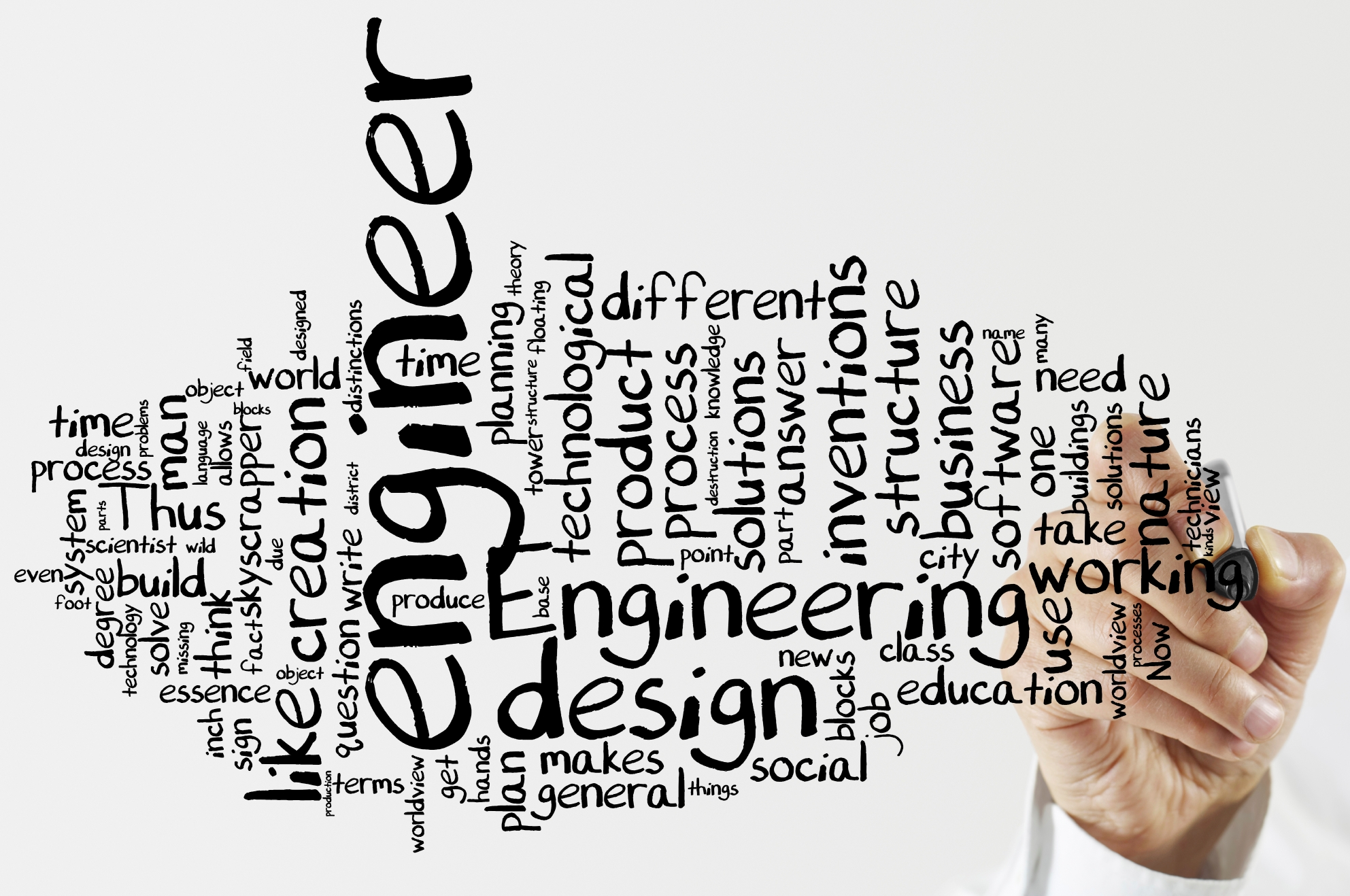 Benefits of studying engineering in Malaysia
