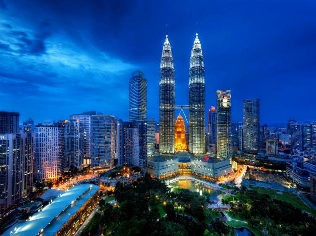 عشر حقائق لم تعرفها عن ماليزيا