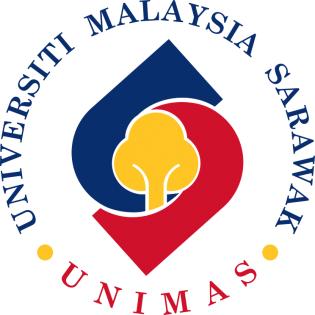 UNIMAS (University Sarawak)
