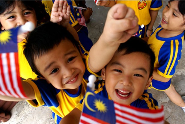 multicultural society in malaysia Cultural tourism in malaysia attracted great  malaysia also has distinctive multicultural  to the complexity of the society living in malaysia.